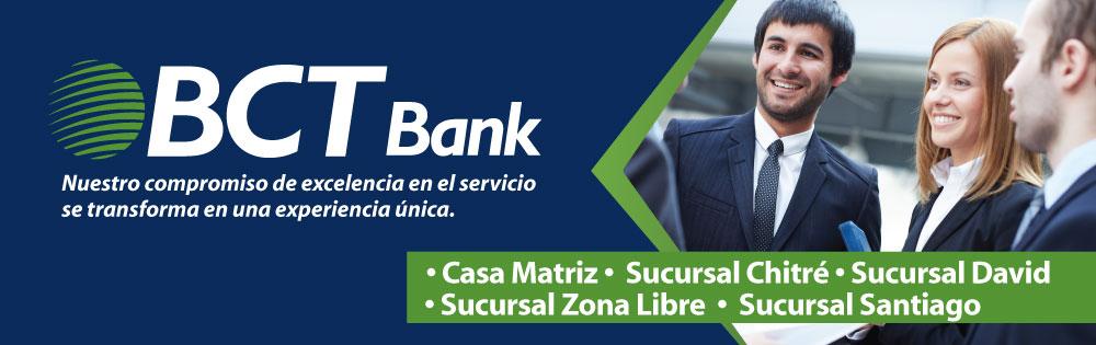 BCT-Bank-sucursales