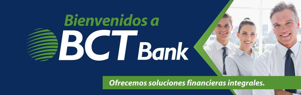 Bienvenidos-BCT-Bank