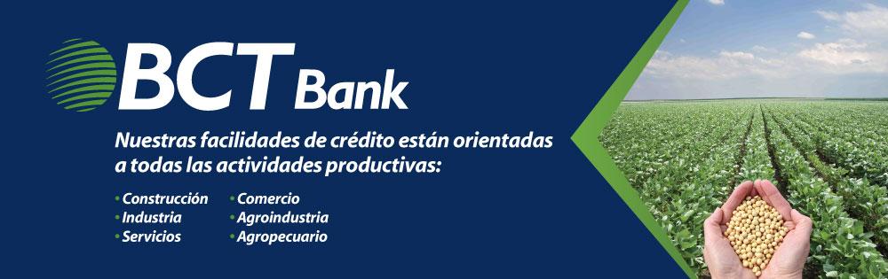 Credito-BCT-Bank