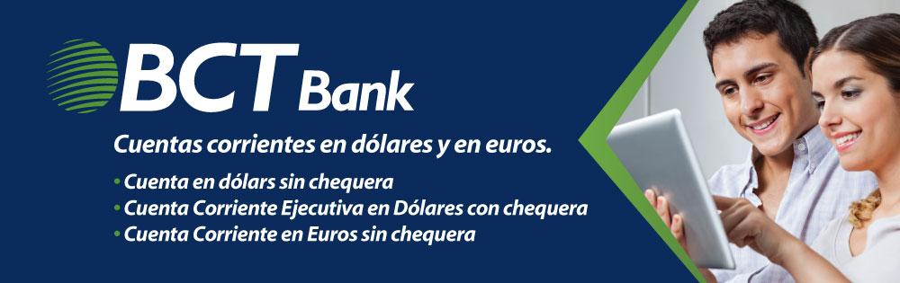 Cuentas-Corrientes-BCT-Bank